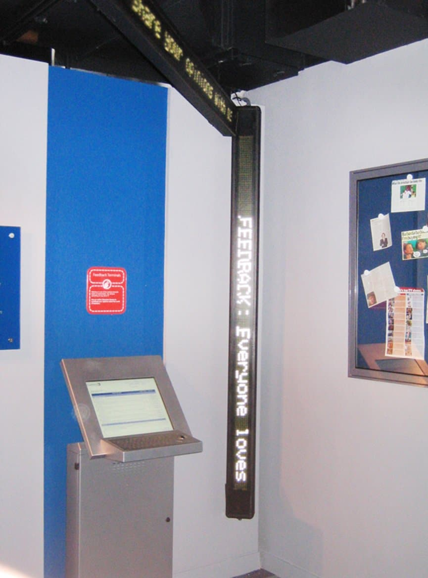 Bespoke-Touch-Screen-Kiosk-at-National-Science-Media-Museum-in-Bradford