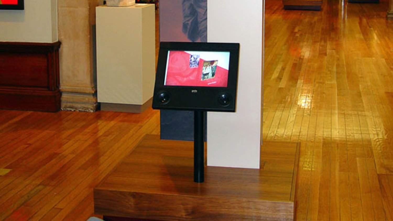 Blackbox-av-Bespoke-Touch-Screen-System-at-Cartwright-Hall-Art-Gallery