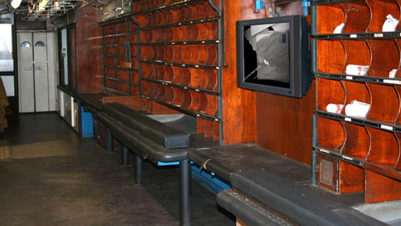 Nightmail-Video-in-Severn-Valley-Railway-Exhibit-produced-by-Blackbox-av