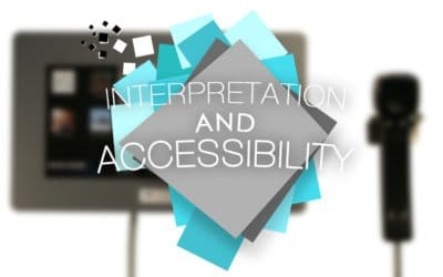 Interpretation and Accessibility