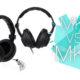 Mark I Vs Mark II Armour Cable Headphones