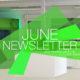 June Newsletter – Your Monthly Catch-Up with blackbox-av