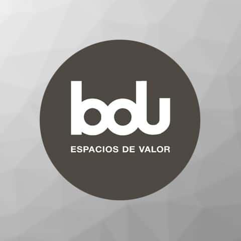 BDU Espacios De Valor