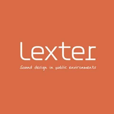 Lexter Technology & Sound AB