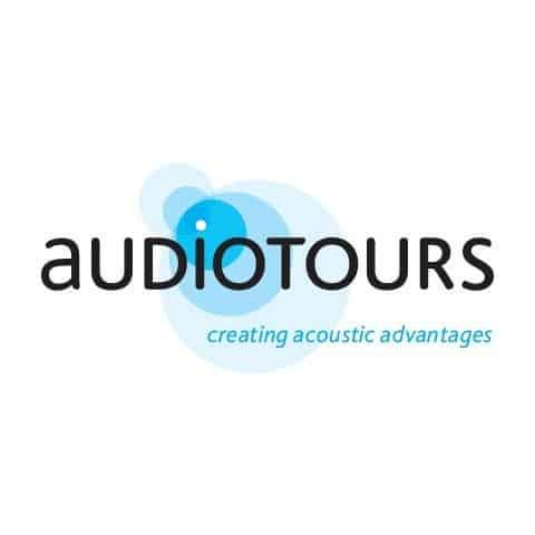 Audiotours