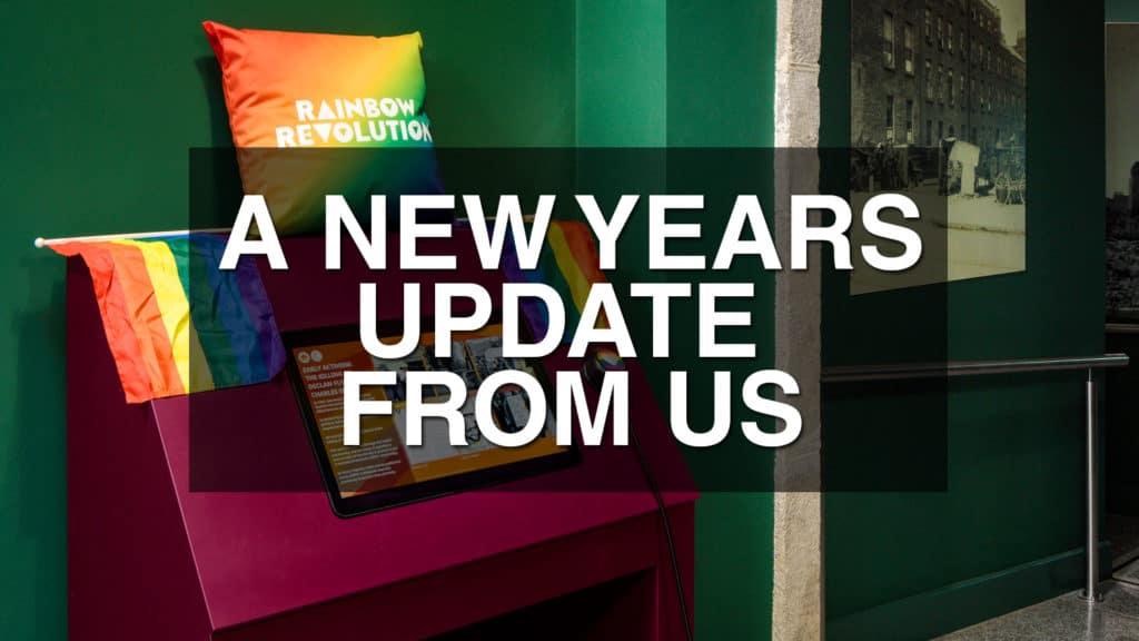 January 2020 Newsletter - blackbox-av